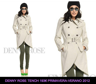 Denny-Rose-Trenchs4-PV2012