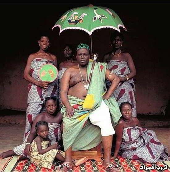 صور  من أفريقيا  مع  التعليق ! 20.jpg