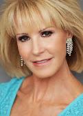 2013 Beauties of America 50s