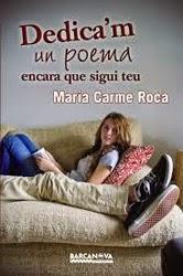 http://fadetaarual.blogspot.com.es/2014/12/resena-28-dedicam-un-poema-encara-que.html