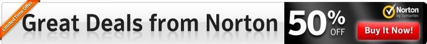 http://www.anti-virus4u.com/Norton-s/51.htm