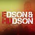 Edson e Hudson – CD De Edson para Hudson - Lançamento Novo - 2014
