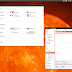 How To Reset Compiz And Unity In Ubuntu 12.10 Or 13.04
