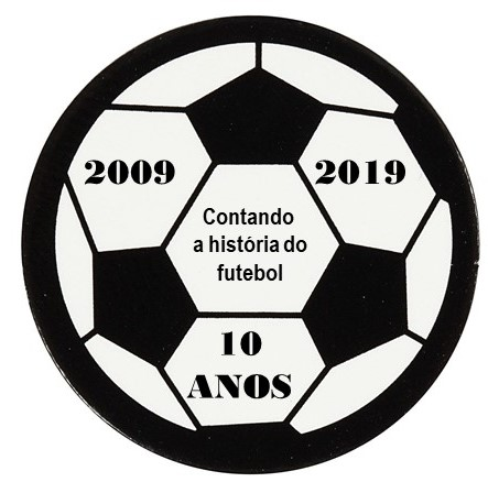 Blog do Juventus