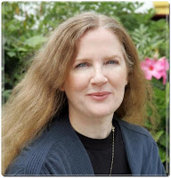 Suzanne Collins Biography The Hunger Games Trilogy Author