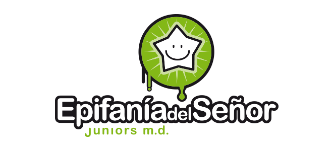 Epifanía del Señor | Juniors MD