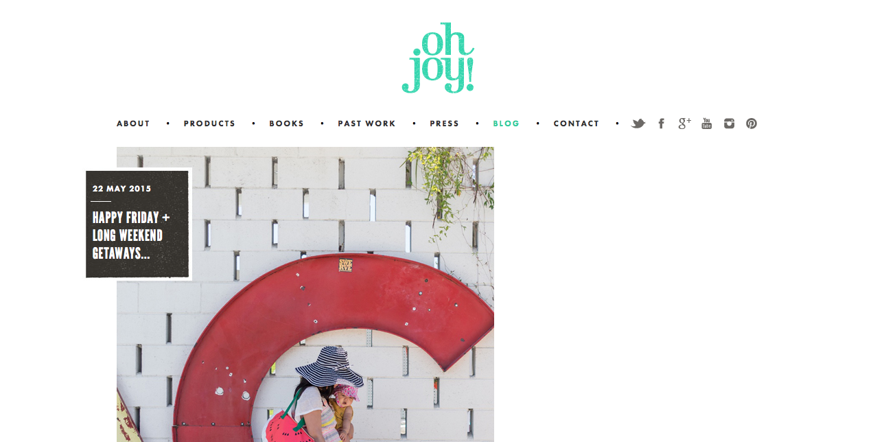 http://ohjoy.blogs.com/