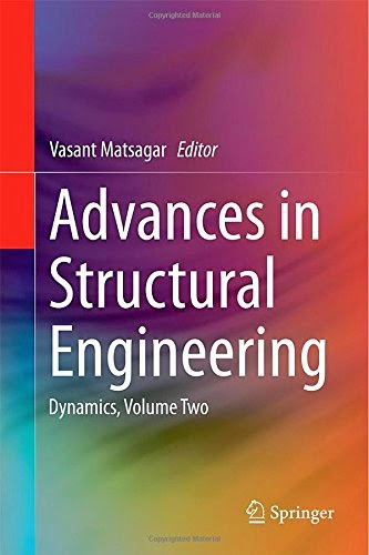 http://www.kingcheapebooks.com/2015/04/advances-in-structural-engineering.html