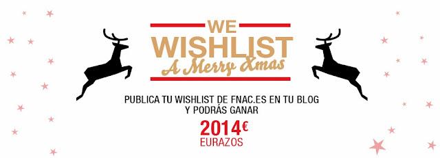 http://www.fnac.es/Guides/es-ES/microsites/wishlist/2013/wishlist_2013.aspx?Origin=TWT_Cine