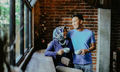 Simpan Memory Indahmu Bersama DK&CO Photography