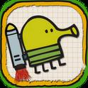 تحميل لعبة Doodle Jump 1.6.6