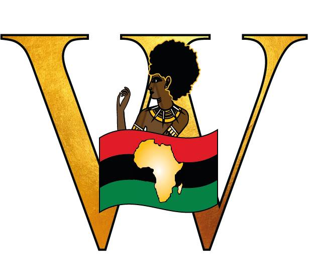 Escuela Winnie Mandela