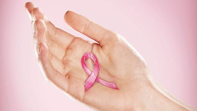 Cegah risiko kanker dengan Antioksidan