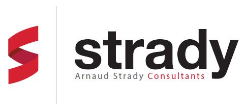 Arnaud STRADY Consultants SAS