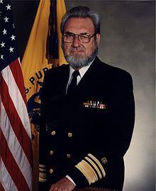 C. Everett Koop Jewish