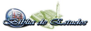 ACESSE AGORA UMA EXCELENTE BÍBLIA DE ESTUDOS CLICANDO NA IMAGEM ABAIXO