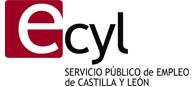 SERVICIO PÚBLICO DE EMPLEO CyL
