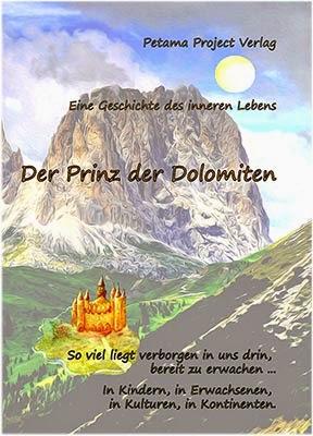 Prinz der Dolomiten