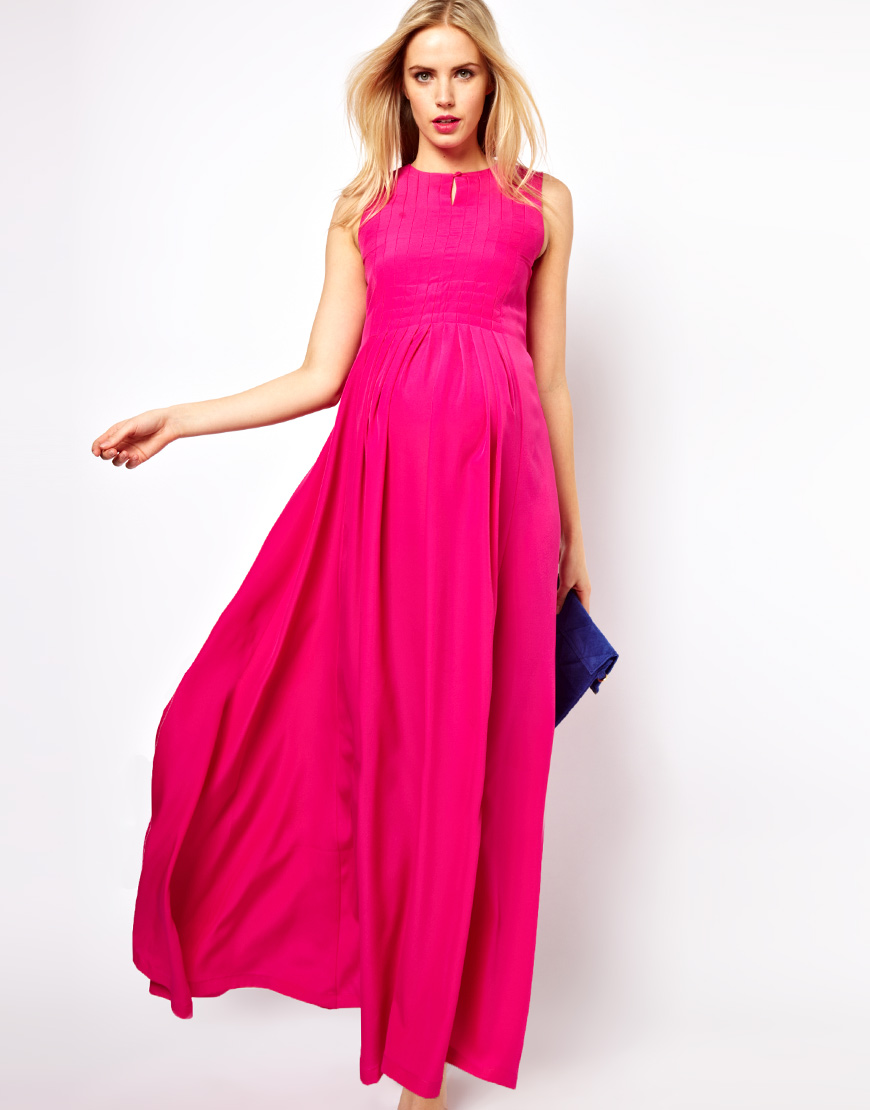 Full length maternity dresses cocktail dresses 2016 full length maternity dresses ombrellifo Image collections