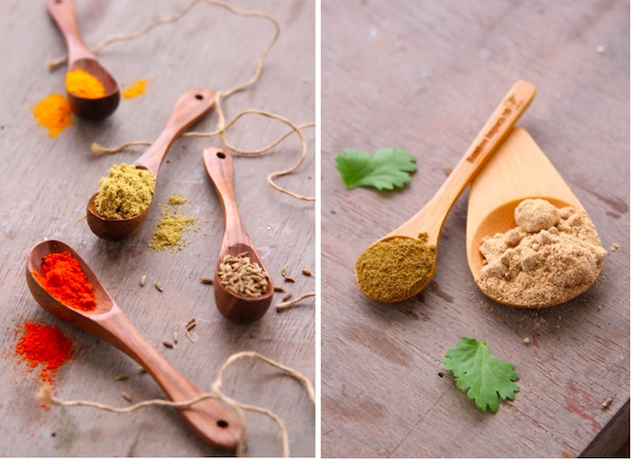 ... an Asian Spice Shop: Spotlight on Spice: Everyday Indian Curry Paste
