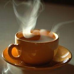 asal mula teh pada awalnya masih merupakan legenda legenda yang paling