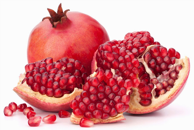 I Radicali Liberi e gli antiossidanti