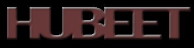 Hubeet - Nigerian Business, Social Media and Technology