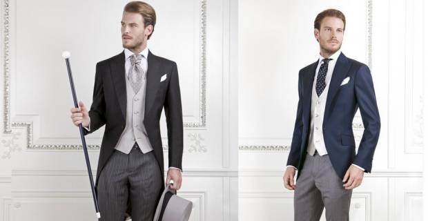 Vestiti Matrimonio Uomo Roma : Scarpe da cerimonia uomo armani wroc awski informator