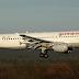 Se estrella avión con 148 personas a bordo en los Alpes franceses