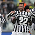 Pronostic Juventus - Trabzonspor : Europa League