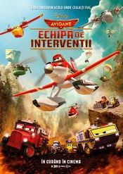 Planes Fire Rescue 2014 Online | Filme Online