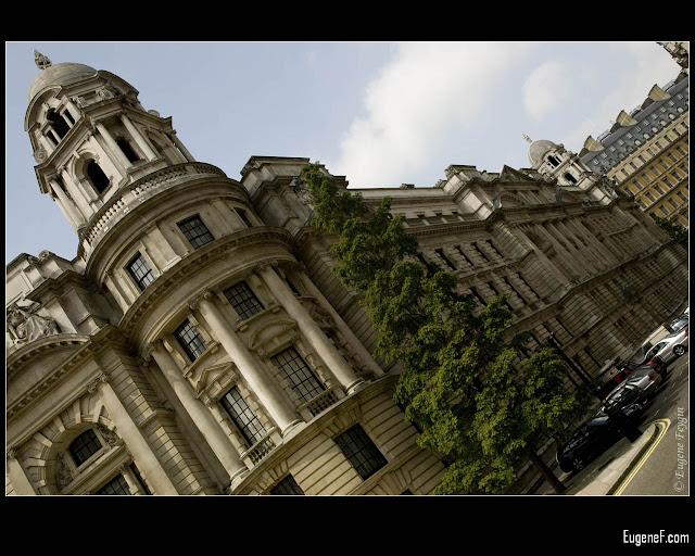 Architecture British2