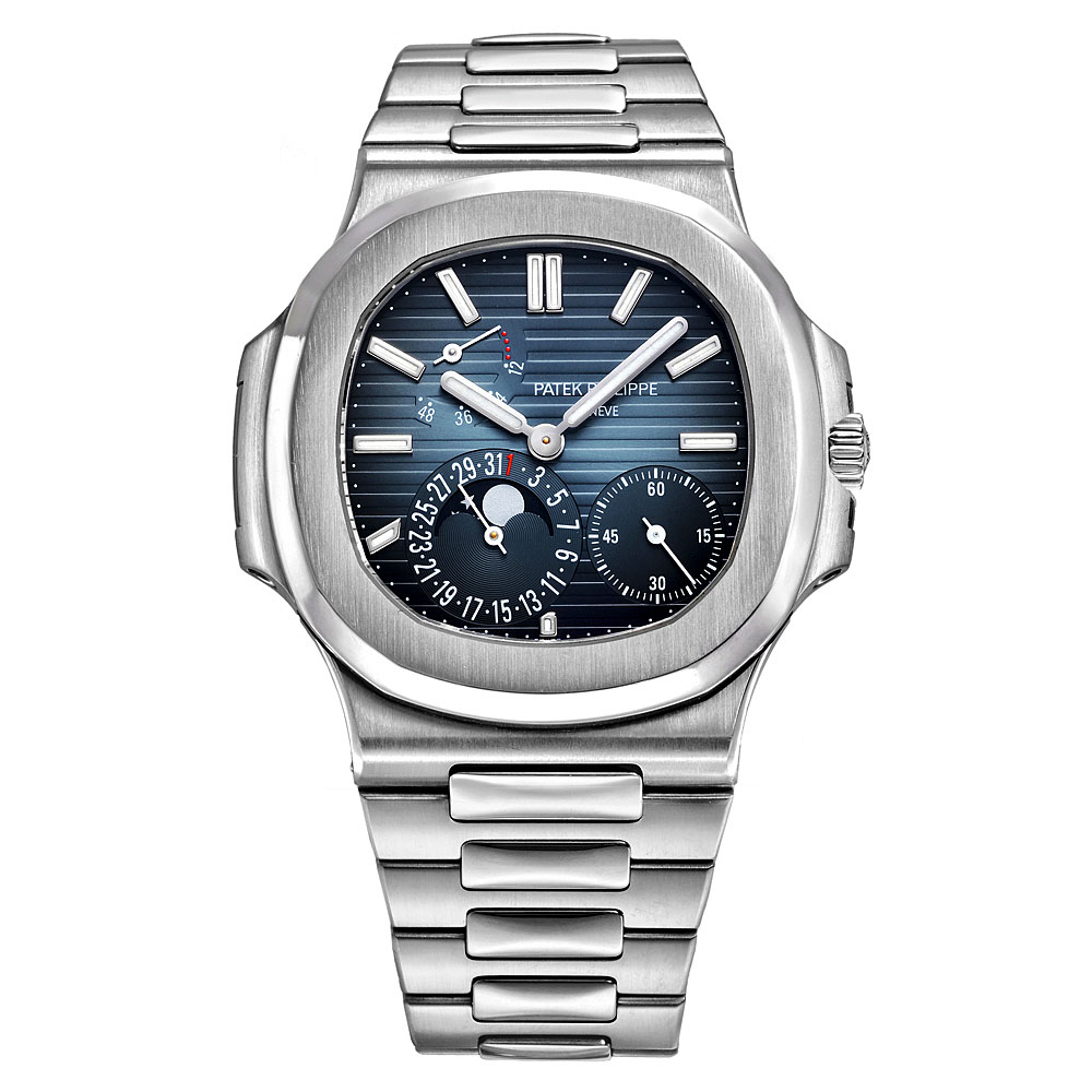 welcome to of jake 39 s patek philippe world