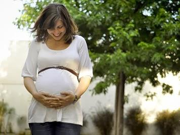 Kepentingan Mengelak Daripada Mengambil Bahan Yang Memudaratkan Fetus