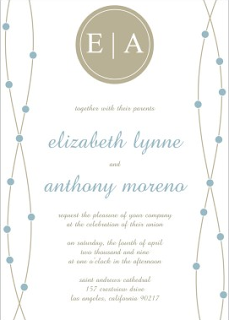 http://www.prettypaperinvitations.com/blue-gray-wedding-invitation-kit-anne-mist.html
