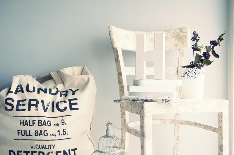 einen alten stuhl selber versch nern r ckenlehne aus schnur und leder 2013 09 23. Black Bedroom Furniture Sets. Home Design Ideas