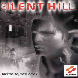 silent hill play1