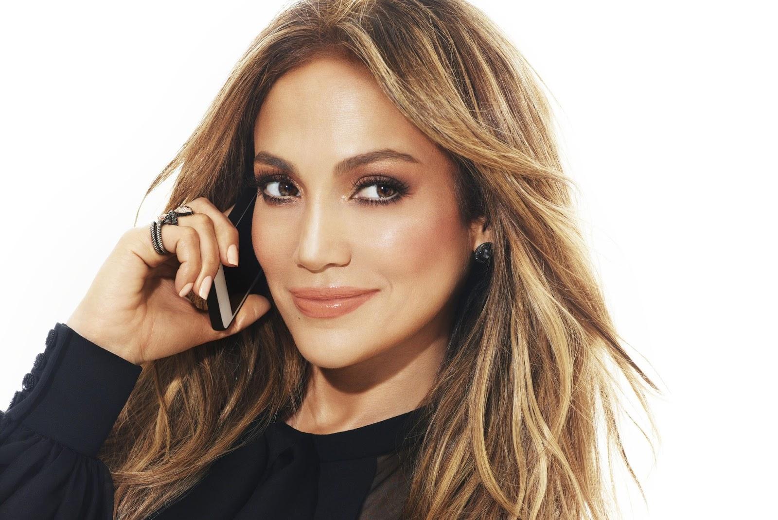 Imagenes de Jennifer Lopez