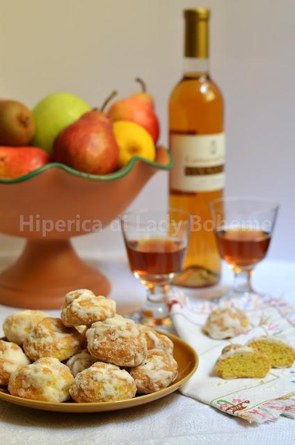 hiperica_lady_boheme_blog_di_cucina_ricette_gustose_facili_veloci_dolci_biscotti_zuccherini_toscani_1