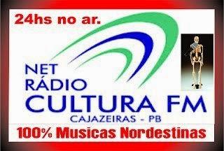 NET  RADIO  CULTURA   LANÇA O FOLHETIM DE SANTO  ANTONIO  E O GUIA  DE  SAUDE  DO  DR.  RAIZ