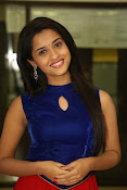 Arthana latest glam pics at SNRS pm-thumbnail-12