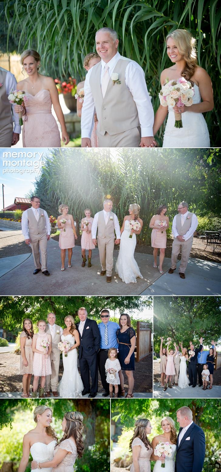 Sawyer Gardens Wedding, Abby and Shane Sigler, Wapato Wedding Photographer, Yakima Wedding Photography, Yakima Wedding Photographers, www.memorymp.com, Memory Montage Photography