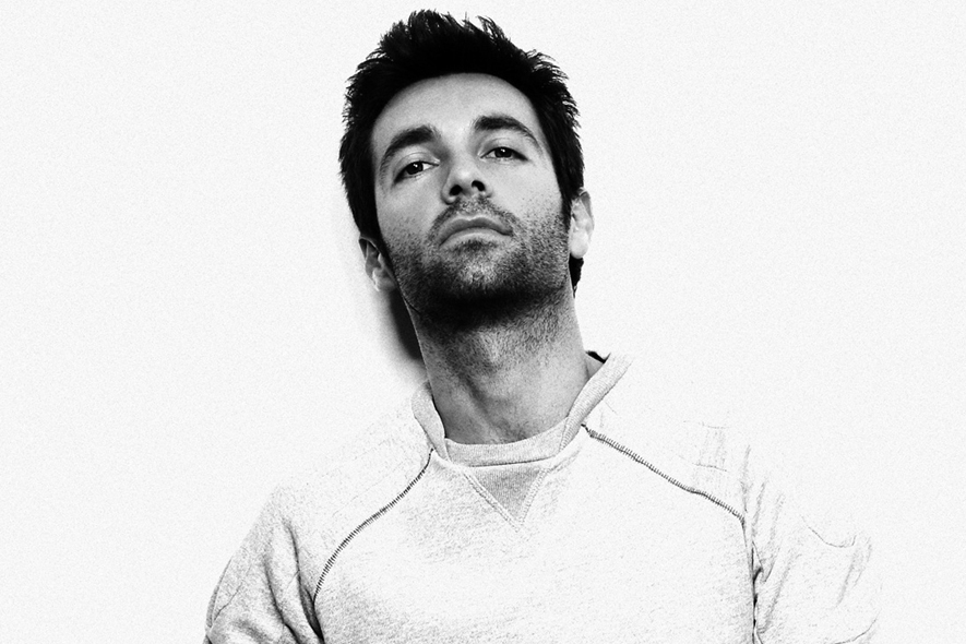 MSGM Massimo Georgette becomes Emilio Pucci creative director