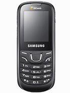 Samsung E1225T Flash Files