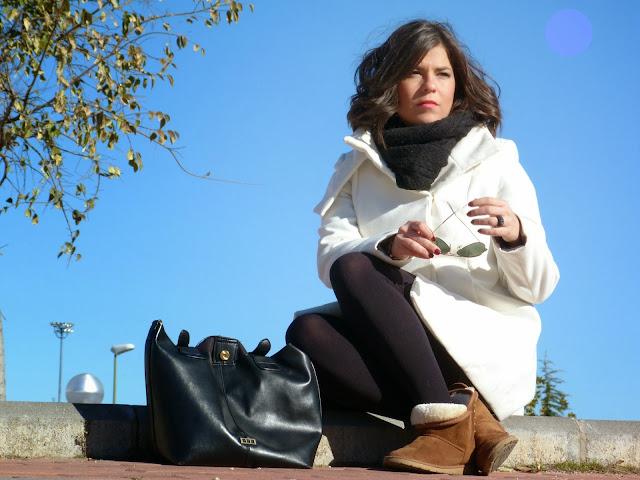 abrigo blanco 3