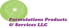 Formulations Products & Services LLC