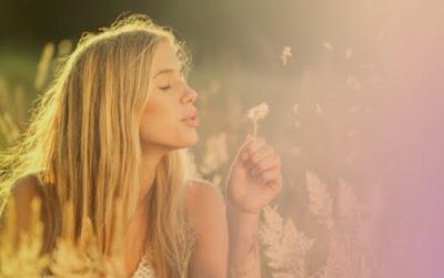 Inmunoterapia de las alergias