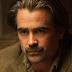 """Trailer da segunda temporada de """"True Detective"""""""