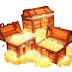 Dinamicas y Juegos: A buscar el tesoro