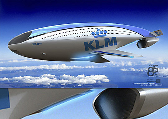newest drone technology with Luxury Airships And Zeppelins Flying on For years and y as well Uk England London 22716262 moreover Bigger And Better Mq 8c Takes To The Skies furthermore Luxury Airships And Zeppelins Flying further Let old meet new with a usb typewriter for tablets.